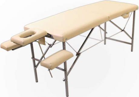 Массажный стол складной ХомСтол B